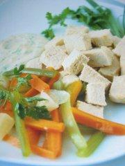 ricetta-facile-e-veloce-petti-di-pollo-con-maionese-alle-erbe