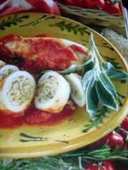 ricetta-facile-e-veloce-calamari-ripieni-di-riso