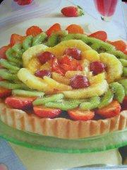 ricetta-facile-e-veloce-crostata-millefrutti