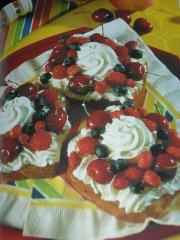ricetta-facile-e-veloce-crostoni-ai-frutti-di-bosco