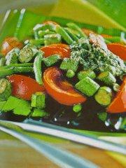 ricetta-facile-e-veloce-insalata-rossa-e-verde