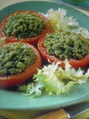 ricetta-facile-e-veloce-pomodori-ripieni-gratinati