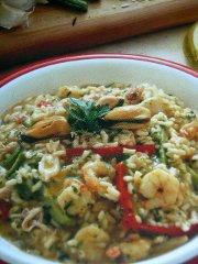 ricetta-facile-e-veloce-risotto-del-golfo