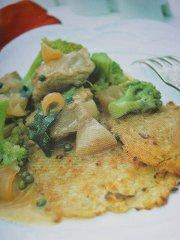 ricetta-facile-e-veloce-bocconcini-di-vitello-e-broccoletti