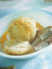 ricetta-facile-e-veloce-flan-con-miele-di-castagno