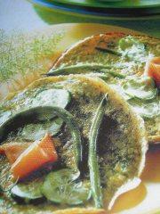 ricetta-facile-e-veloce-frittatine-affumicate