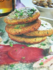ricetta-facile-e-veloce-gallette-di-patate-allindiana