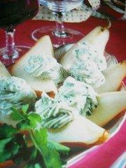 ricetta-facile-e-veloce-gorgonzola-al-porto