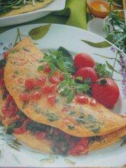 ricetta-facile-e-veloce-omelette-al-papavero