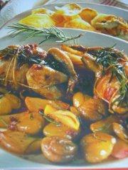 ricetta-facile-e-veloce-quaglie-alle-castagne