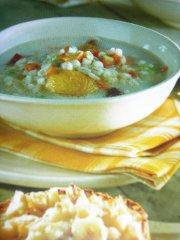 ricetta-facile-e-veloce-zuppa-di-orzo-e-castagne