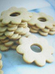 ricetta-facile-e-veloce-Biscottini-alla-nocciola