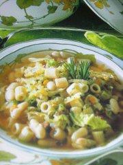 ricetta-facile-e-veloce-Minestrone-alla-toscana