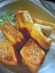 ricetta-facile-e-veloce-Mozzarella-in-carrozza-di-polenta