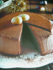 ricetta-facile-e-veloce-Torta-morbida-al-cioccolato