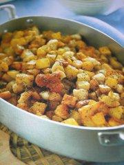 ricetta-facile-e-veloce-Dadolata-di-pollo-e-patate