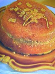 ricetta-facile-e-veloce-Budino-di-carote-al-marsala