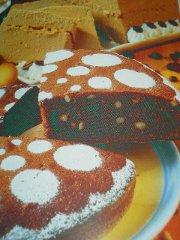 ricetta-facile-e-veloce-Torta-con-i-pinoli
