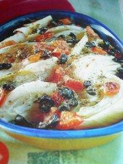 ricetta-facile-e-veloce-finocchi-alla-pizzaiola