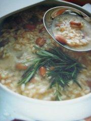 ricetta-facile-e-veloce-minestra-di-riso-e-fagioli