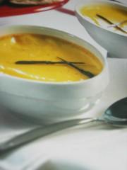 ricetta-facile-e-veloce-budinetti-di-crema-vanigliata