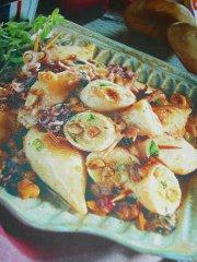 ricetta-facile-e-veloce-calamari-ripieni-alle-nocciole