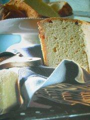 ricetta facile e veloce torta umbra al formaggio