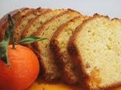ricetta facile e veloce torta al mandarino