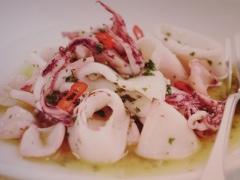 calamaretti-saporiti