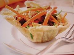 cestino-parmigiano-verdure