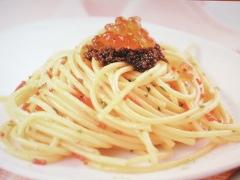 spaghetti-lime-uova-pesce
