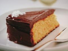 torta-glassata-carote-cocco-mandorle