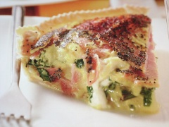 quiche-patate-asiago