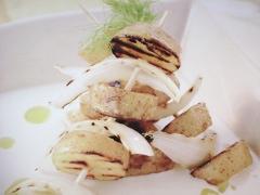 spiedini-patate-cipolle-fonduta-gorgonzola