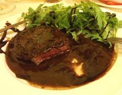 filetto-aceto-balsamico