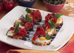 crostini-uova-quaglia