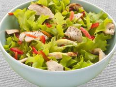 insalata-pollo-dietetica