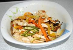 straccetti-di-pollo-con-verdure