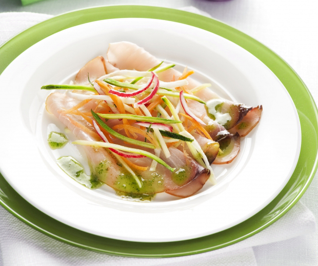 pesce-spada-scalogno-basilico