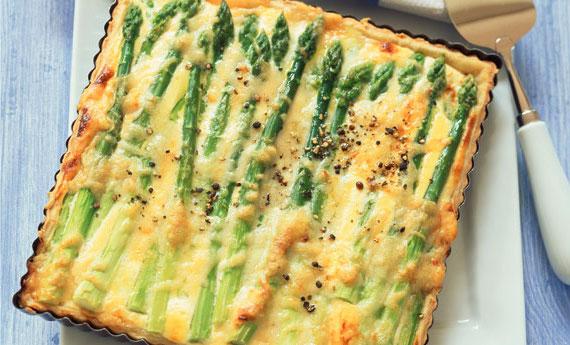torta-salata-asparagi