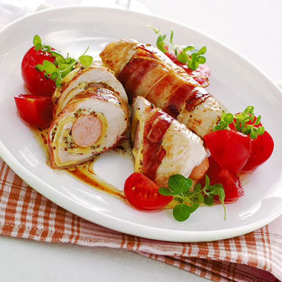 involtini-pollo-pancetta