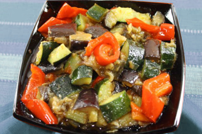 ratatouille-francese-originale