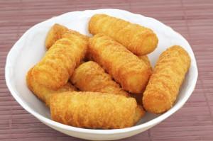 crocchette-patate