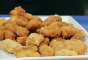 nuggets-di-pollo-croccanti