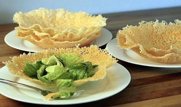 microonde-cestini-parmigiano