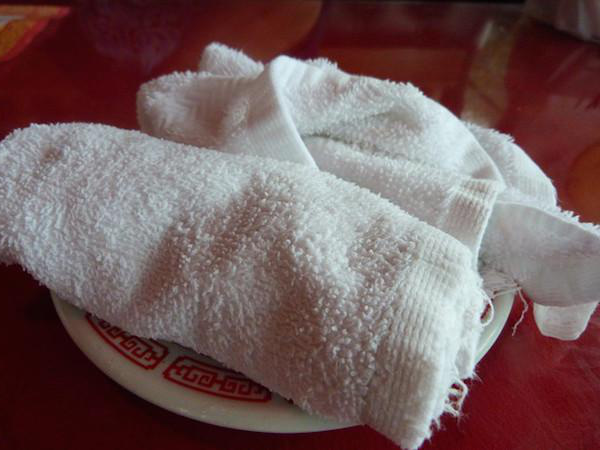 microonde-cuscino-riscaldante