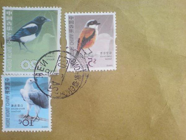 microonde-francobolli