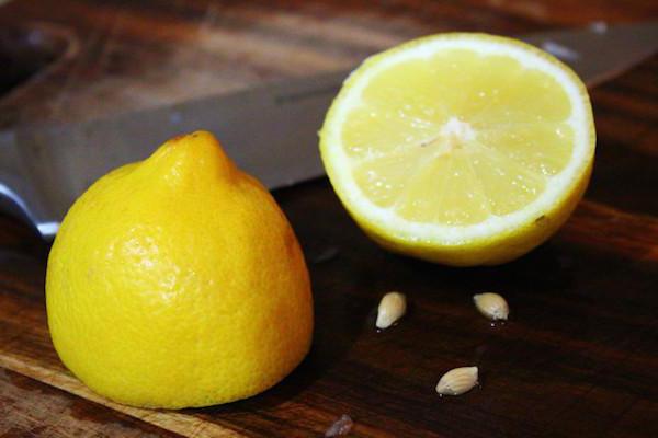 microonde-limoni