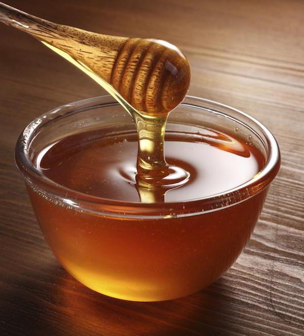 microonde-miele