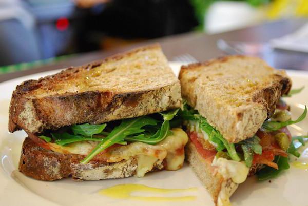 microonde-sandwich
